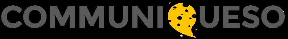 communiqueso-logo-05